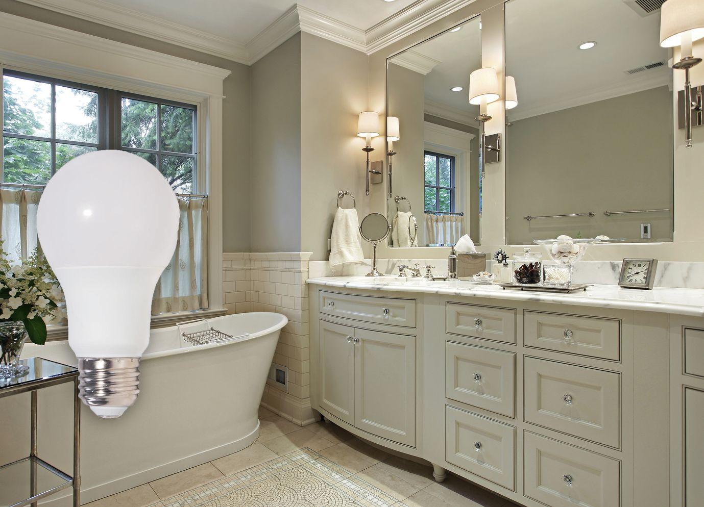 A19 Application Bathroom.jpg